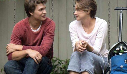 Gus i Hazel Grace. Jak to w końcu było?