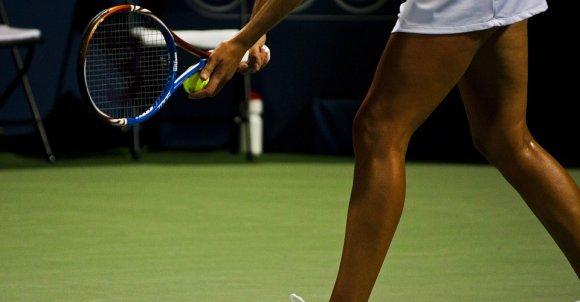 tennis63733_960_720.jpg