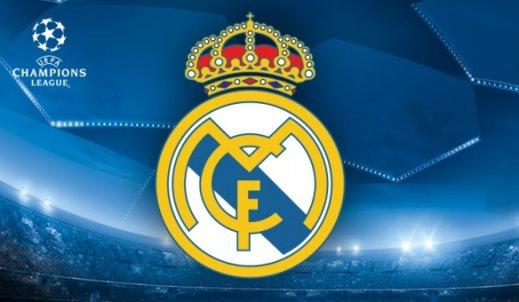 Real Madryt – Klub, który nieustannie zapisuje się w kartach historii.