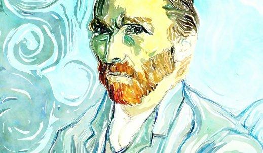 Vincent van Gogh i ekspresjonizm