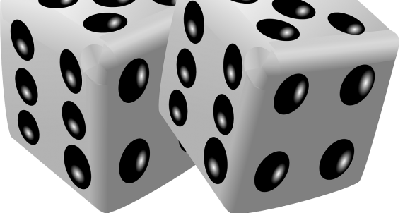 dices160005_1280.png
