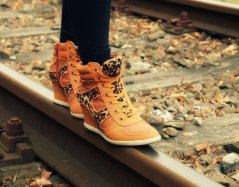 boots181744_1280.jpg