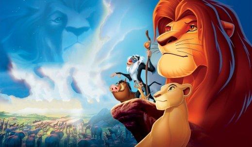 Król Lwiej Skały