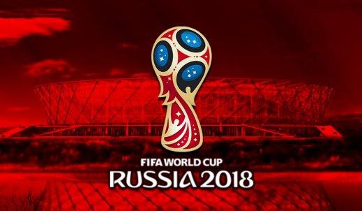 Polska- W drodze na Mundial Rosja 2018