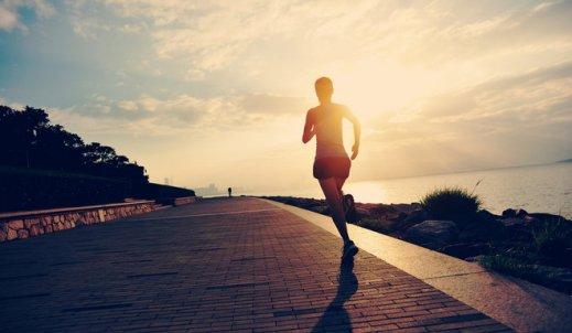 Czy warto ćwiczyć w wakacje ?
