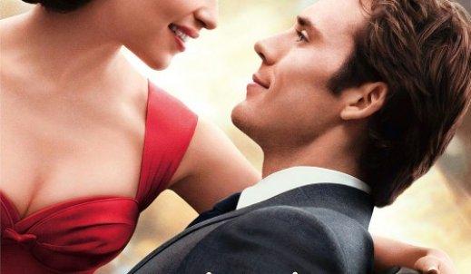 Cierpienie, miłość, decyzja…- recenzja filmu