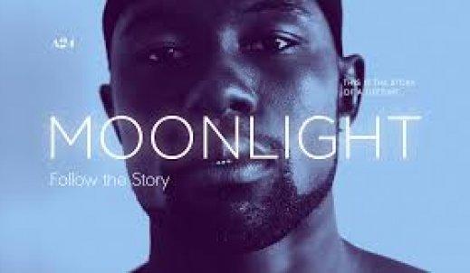 """""""Moonlight""""- oglądając film, przeżywasz historię…"""