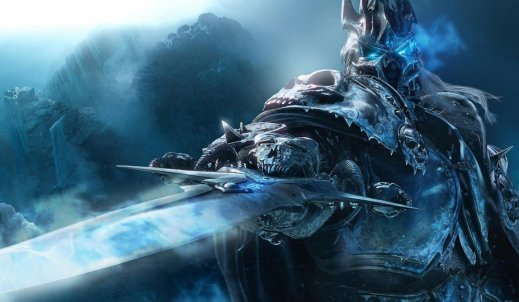 """Live by these words, lok'tar ogar. Victory or death"" – recenzja ""World of Warcraft"""