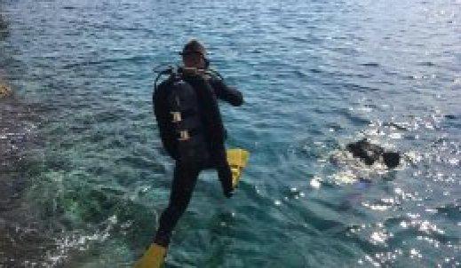 Fotorelacja z wakacji na Malcie