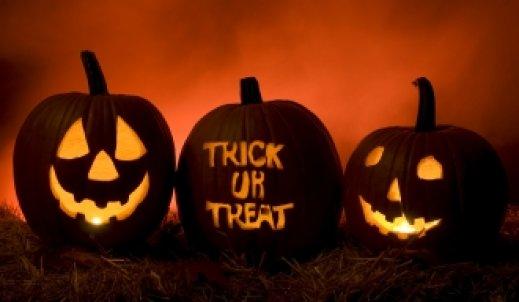 Halloween – święto wywołujące konflikty