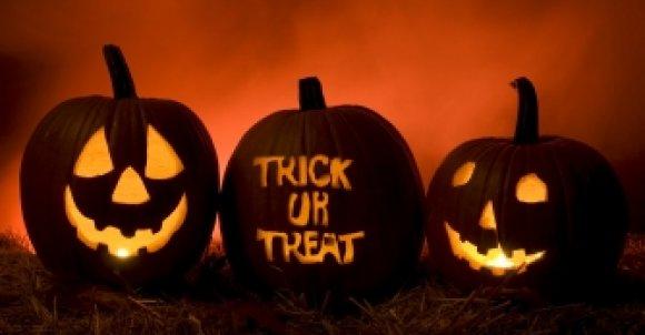 HalloweenHero1A.jpeg