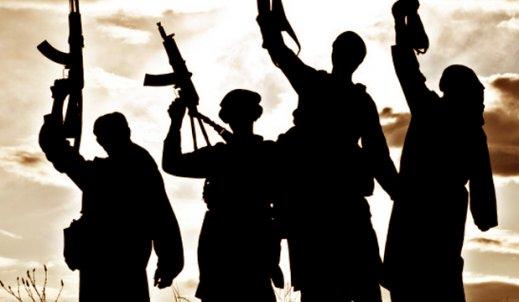 Czy ataki terrorystyczne rozpowszechnią się w Polsce?