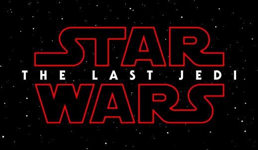 Gwiezdne Wojny – Ostatni Jedi
