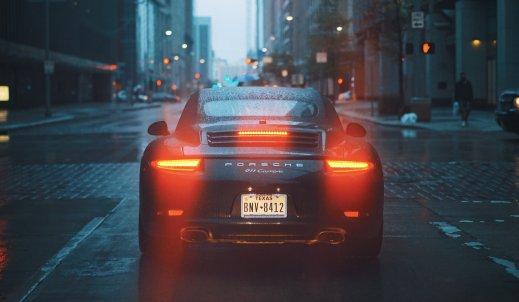 Czy samochody elektryczne zastąpią auta spalinowe?