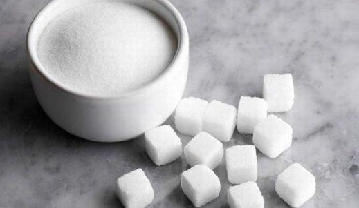 Klasyczny biały cukier czy syrop z agawy?
