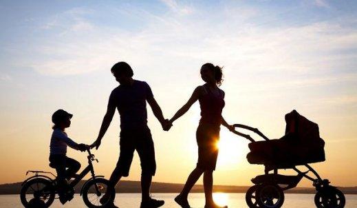 Rodzina – najważniejsza