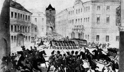 Victoria II – Gra nie tylko ze zwycięstwem w nazwie