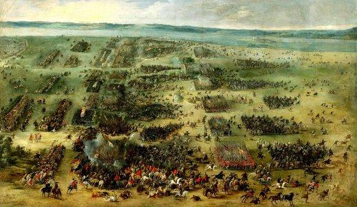 Bitwa pod Kircholmem – Jedno z najważniejszych zwycięstw Rzeczypospolitej
