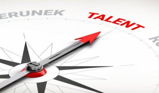 Doradztwo zawodowe – i co dalej?