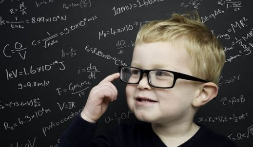 Czy Inteligencja i Mądrość ze sobą się łączą?