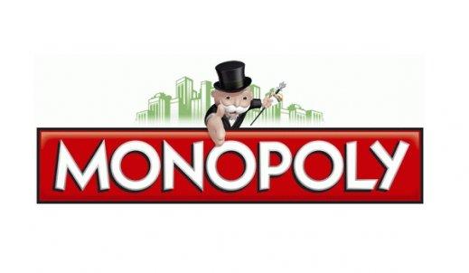 Zostań monopolistą !