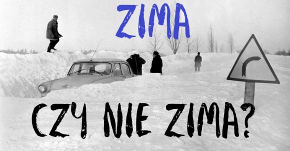 zima.png