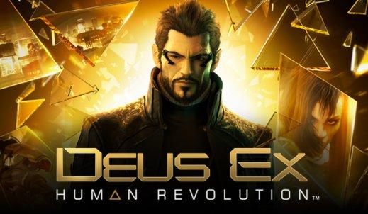 """Ulepszanie świata czy pozbawianie ludzi człowieczeństwa? – recenzja gry """"Deus ex: Bunt ludzkości"""""""