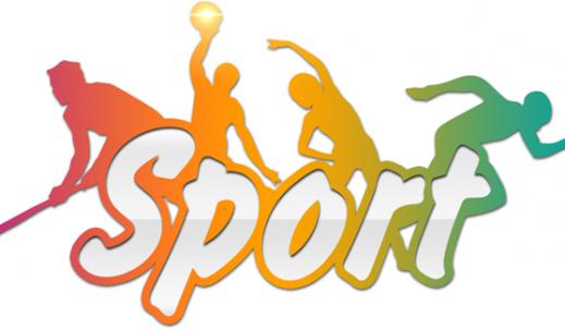 Sport – dla każdego coś odpowiedniego