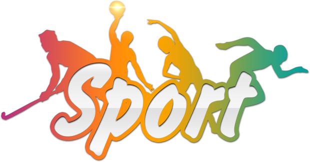 Znalezione obrazy dla zapytania sport