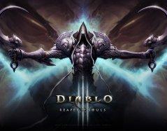 Diablo_3.jpg