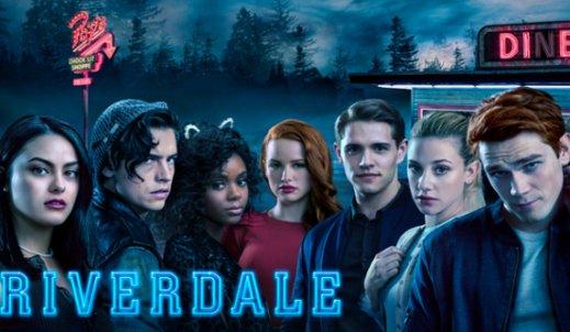 """Następny będziesz Ty… – """"Riverdale"""" recenzja"""