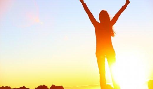 Co zrobić, aby osiągnąć sukces?