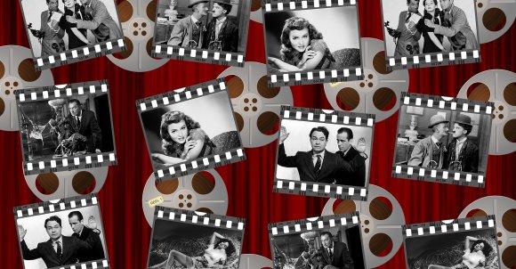 movies1167319_1920.jpg