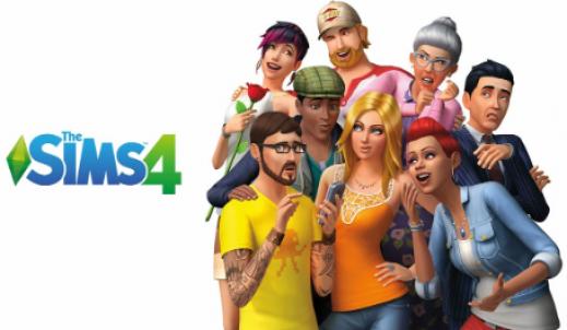 The Sims 4 – kreatywna gra czy strata czasu?