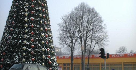 Gliwice 2009