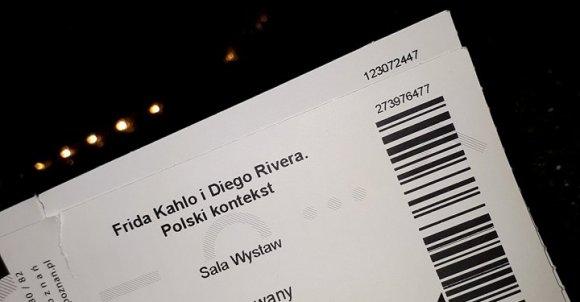 bilet.jpg