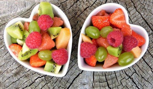 Dieta w Twoim życiu