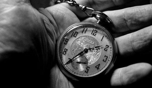 Czy podróżowanie w czasie jest możliwe?