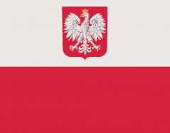 Flaga_z_godlem_Rzeczypospolitej_Polskiej.png