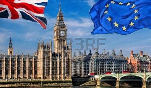 Wielka Brytania.