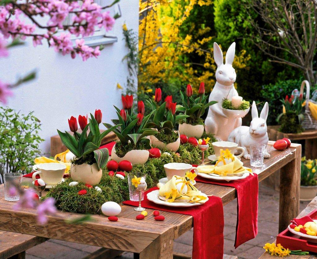 Wiosna Tuż Tuż A Wraz Z Nią święta Wielkanocne Youngface