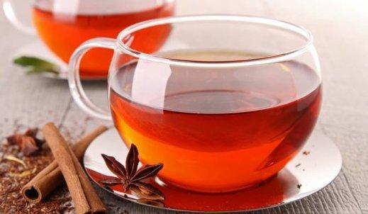 Herbata- bez niej nie ma życia?