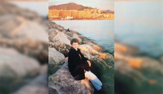 Wyjazd do Salerno – praca czy szkoła życia?