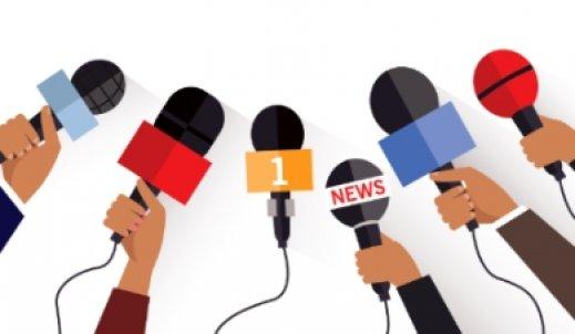 O sztuce przeprowadzania wywiadów