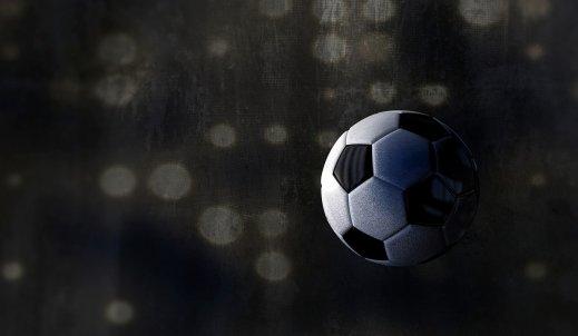 Piłka nożna – życiem!