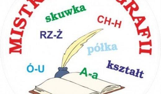 Poznaliśmy szkolnych mistrzów ortografii!