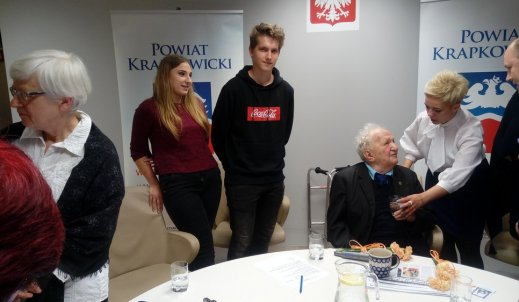 """""""Lolek, Karol Wojtyła, Jan Paweł II"""""""