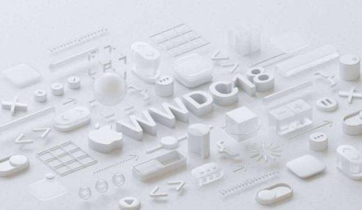 Konferencja WWDC 2018