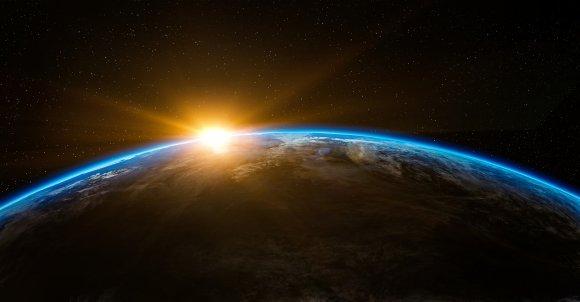 sunrise1756274_1920.jpg