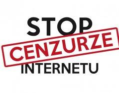 stopcenzurzeinternetu.jpg
